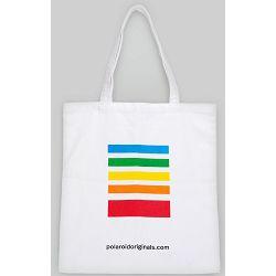 Polaroid Originals Tote Bag (004788)