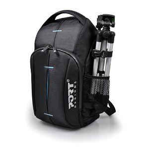 Port Designs Helsinki Backpack mono-shoulder - REF 400325 ruksak za foto video