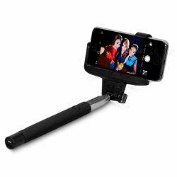 Port Designs Helsinki Selfie pod stick teleskopski štap za smartphone (400328)