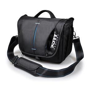 Port Designs Helsinki SLR bag torba za fotoaparat i foto opremu (400326)