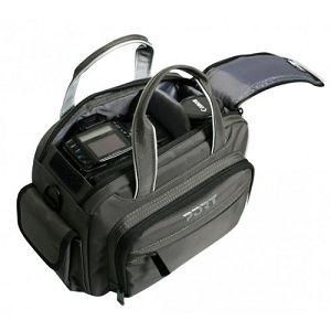 Port Designs Marabella SLR bag foto torba za fotoaparat , kameru i objektive