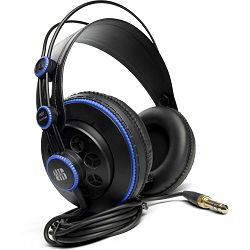 PreSonus HD7 Studio Headphones slušalice (B004ACQMUQ)