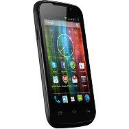 PRESTIGIO MultiPhone PAP3400 DUO (Dual sim,4