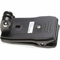PRO-mounts 360 Clamp nosač za GoPro akcijske kamere