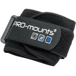 PRO-mounts 360 Wrist Moun nosač za GoPro akcijske kamere