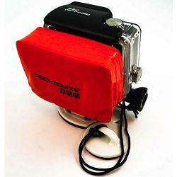PRO-mounts Board Kit nosač podloška za pričvršćivanje sportskih akcijskih kamera GoPro