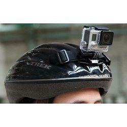 PRO-mounts SportsHelmet Mount nosač za kacigu za GoPro akcijske kamere