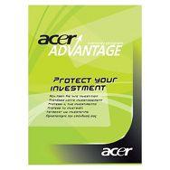 Produljenje jamstva Acer Veriton 1-3 g.