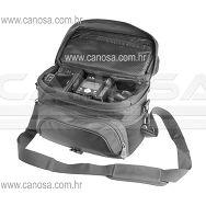 Profesionalna foto torba Weifeng Delta Premium S
