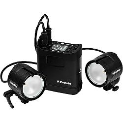 Profoto B2 250 AirTTL location kit 901110