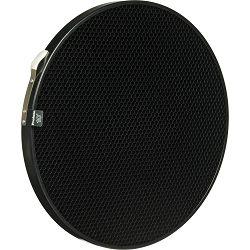 Profoto Honeycomb Grid 10°, 337mm 100618