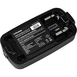 Profoto Li-lon Battery for B2 100396