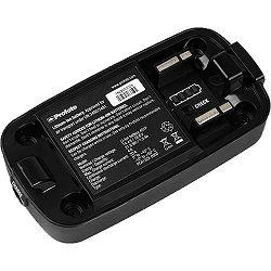 Profoto Li-lon Battery for B2 100396