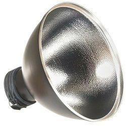 Profoto Magnum Reflector reflector 50 degree 337 mm 100624