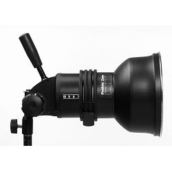 Profoto ProHead plus UV 250W 900752