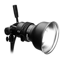 Profoto ProHead plus UV 500W 900753