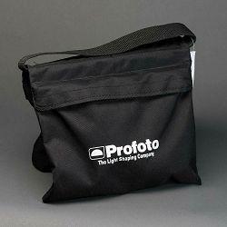 Profoto Sand Bag Logo-08 100297