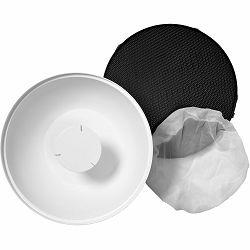 Profoto Softlight Kit (Softlight White,  25° deg Grid, Diffuser, Printed box) 901183