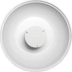 Profoto Softlight Reflector White 65° 100608