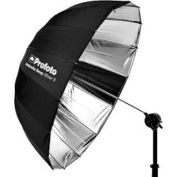 Profoto Umbrella Deep Silver S (85cm/33
