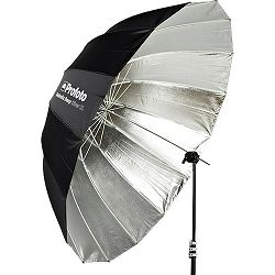 Profoto Umbrella Deep Silver XL (165cm/65