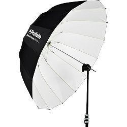 Profoto Umbrella Deep White L (130cm/51