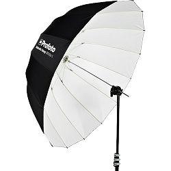 Profoto Umbrella Deep White L (130cm/51