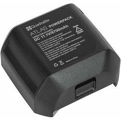 Quadralite Atlas Powerpack 8700mAh 11.1V battery akumulator baterija napajanje za bljeskalicu