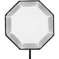 Quadralite Flex Foldable Beauty Dish 85cm