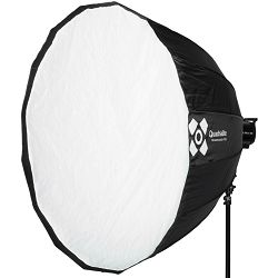 Quadralite Hexadecagon Softbox 150cm