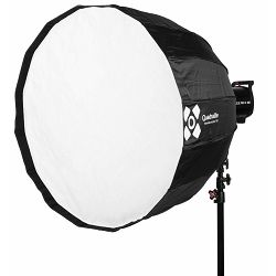Quadralite Hexadecagon Softbox 90cm