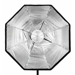 Quadralite Honeycomb grid saće za Flex Beauty Dish 65cm