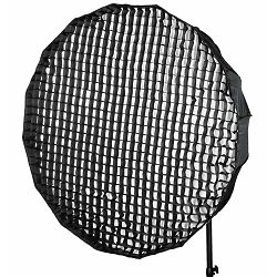 Quadralite Honeycomb saće Grid za softbox Hexadecagon 120cm