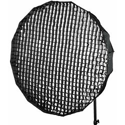 Quadralite Honeycomb saće Grid za softbox Hexadecagon 90cm