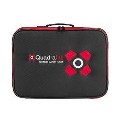 Quadralite Mobile Carry Case kufer za Atlas bljeskalice i studijsku opremu Godox CB-09