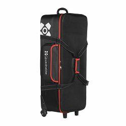 Quadralite Move bag kufer za studijsku rasvjetu