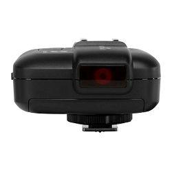 Quadralite Navigator odašiljač XF za Fuji Fujifilm TTL HSS Wireless control radio trigger