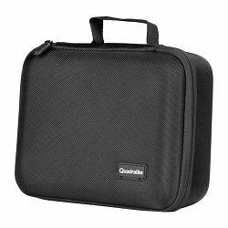 Quadralite Reporter 200 TTL Bag torba za bljeskalicu