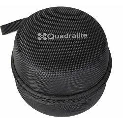Quadralite Reporter 200 TTL Round Flash Head
