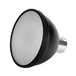 Quadralite Reporter Mini Reflector filter gelovi za Reporter 200 TTL bljeskalicu