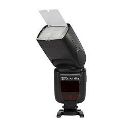 Quadralite Stroboss 60F TTL HSS Flash bljeskalica za Fuji Fujifilm
