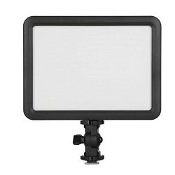 Quadralite Thea 120 LED panel Video Light rasvjeta za snimanje