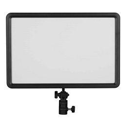 Quadralite Thea 260 LED panel Video Light rasvjeta za snimanje