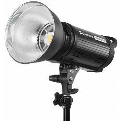 Quadralite VideoLed 1000 LED video kontinuirana rasvjeta (Bowens mount)