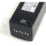 Quantuum Battery 12V 3000mAh za R+ Dual Power bljeskalice studijske