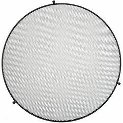 Quantuum Honeycomb saće za Beauty dish 42cm radar grid
