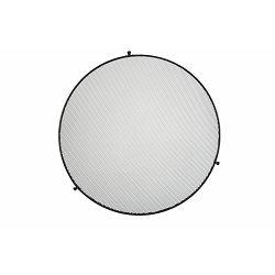 Quantuum Honeycomb saće za Beauty dish 55cm radar grid