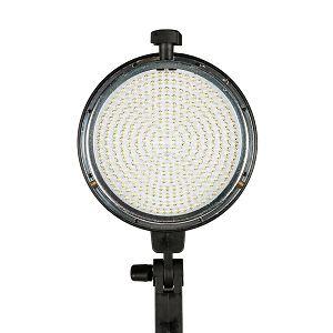 Quantuum LED-300 18W 306 LED