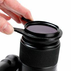 Quenox alat klješta za odvijanje i skidanje filtera s objektiva 67-82mm 2 kom
