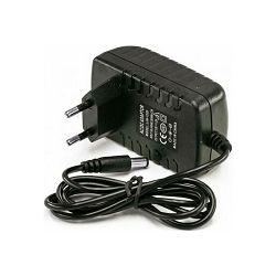 RatRig AC Power Adaptor Euro plug 12V for Controller box napajanje za kontroler upravljač motoriziranog slidera (RRACPLGP)